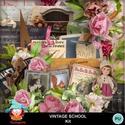 Kastagnette_vintageschool_pv_small