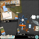 Take-flight-bundle_1_small