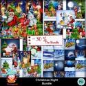 Kastagnette_christmasnight_fp_pv_small