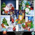 Kastagnette_christmasnight_qp_pv_small
