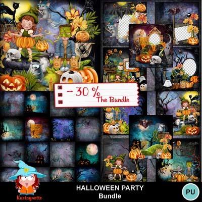 Kastagnette_halloweenparty_fp_pv