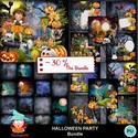 Kastagnette_halloweenparty_fp_pv_small
