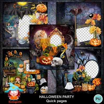 Kastagnette_halloweenparty_qp_pv