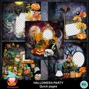 Kastagnette_halloweenparty_qp_pv_small