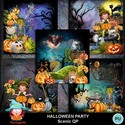 Kastagnette_halloweenparty_scenicqp_pv_small