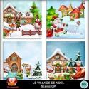 Kastagnette_levilagedenoel_senicqp_pv_small