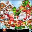 Kastagnette_levilagedenoel_pv_small