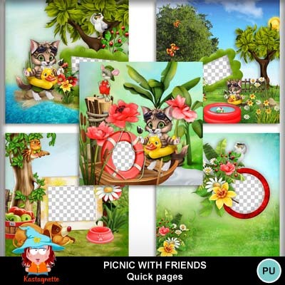 Kastagnette_picnicwithfriends_qp_pv