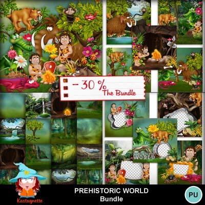 Kastagnette_prehistoricworld_fp_pv