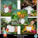 Kastagnette_prehistoricworld_qp_pv_small