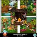 Kastagnette_prehistoricworld_scenicqp_pv_small
