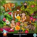 Kastagnette_prehistoricworld_pv_small