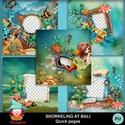 Kastagnette_snorkelingatbali_qp_pv_small