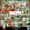 Kastagnette_theloveboat_fp_pv_small