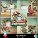 Kastagnette_theloveboat_qp_pv_small