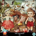 Kastagnette_theloveboat_pv_small