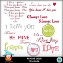 Kastangette_alwayslove_wa_pv_small