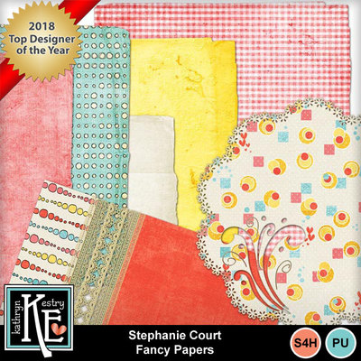 Stephaniecourtfancypapers01