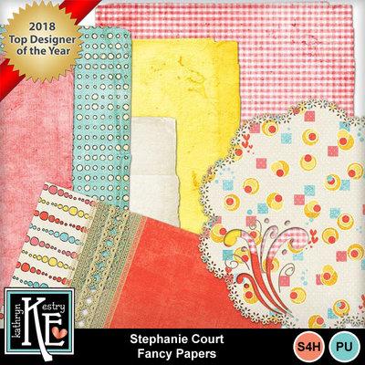Stephaniecourtfancypapers01