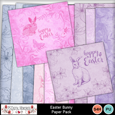 Easter_bunny_paper