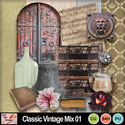 Classic_vintage_mix_01_preview_small