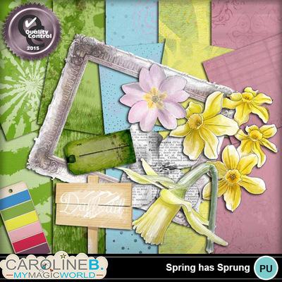 Spring-has-sprung-1_1