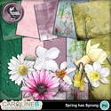 Spring-has-sprung-2_1_small