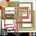 Studiokathrynframes01_small