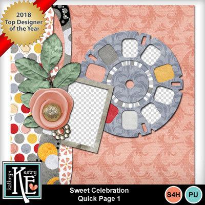 Sweet-celebrationqp1