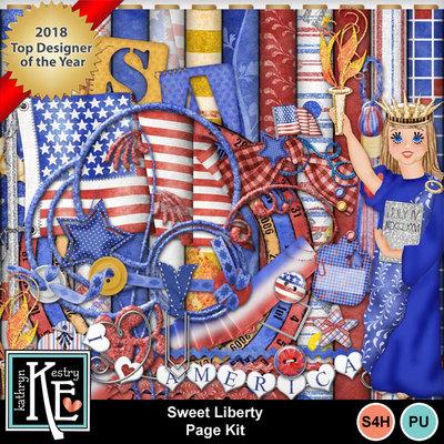 Sweetlibertycombo01