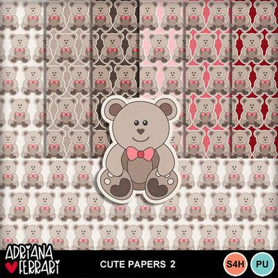 Prev-2-2-bear