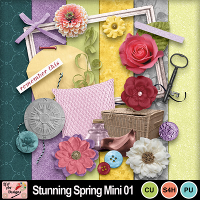 Stunning_spring_mini_01_preview