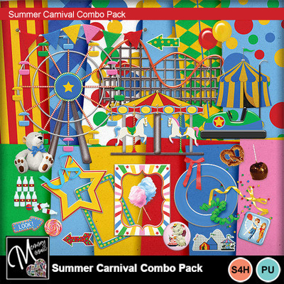 Summer_carnival_combo_pack_copy