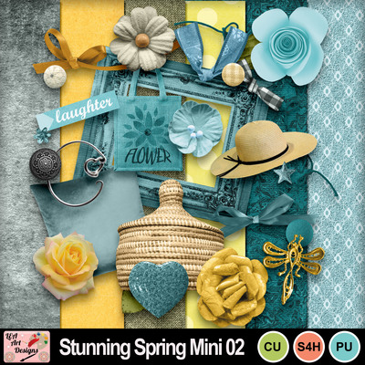 Stunning_spring_mini_02_preview