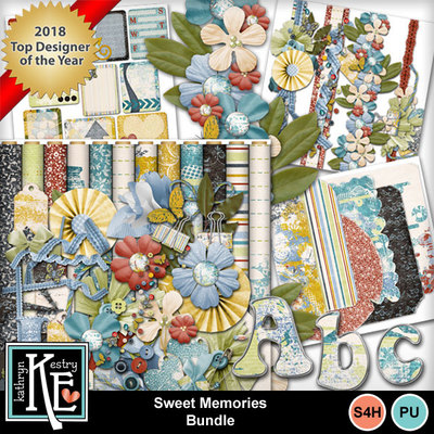 Sweetmemoriesbundle01