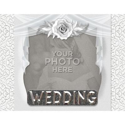 Deluxe_wedding_11x8_book-001