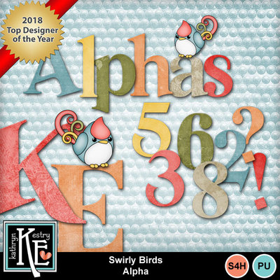Swirlybirds_al01