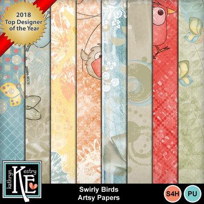Swirlybirds_artsy01