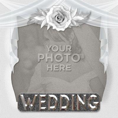 Deluxe_wedding_12x12_book-001