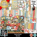 Swirlybirds_bundle_small