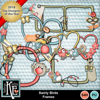 Swirlybirds_frames01