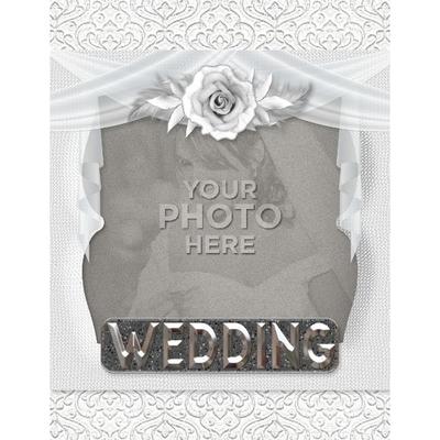Deluxe_wedding_8x11_book-001