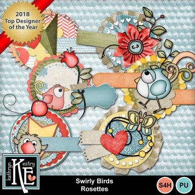 Swirlybirds_rosettes01