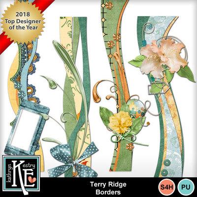 Terryridgebor01