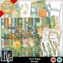 Terryridgebun01_small