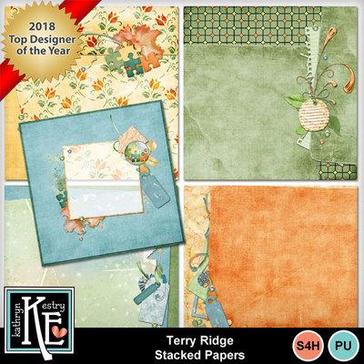 Terryridgestackedpapers