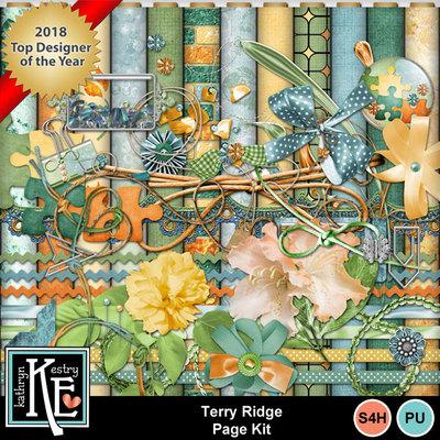 Terryridge01