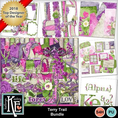 Terrytrailbundle