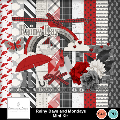 Sd_rainydaysandmondays