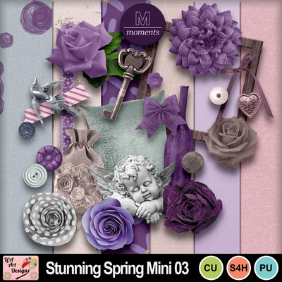 Stunning_spring_mini_03_preview